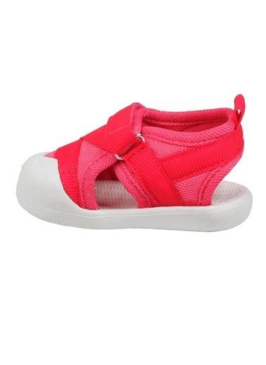 Vicco Vicco Ilk Adım Lolipop Sandalet Ayakkabı  Fuşya